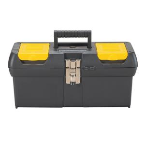 Stanley 16″ Tool Box