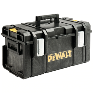 DeWalt Medium Tough Case