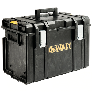 DeWalt Large Tough Case
