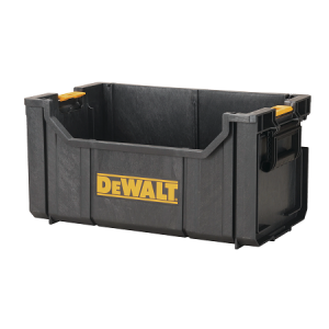 DeWalt Tote Tough Case