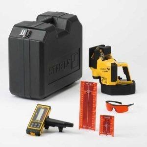 Stabila LA180L Laser