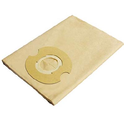 Stanley 8 Gallon Disposable Filter Bag 3PK