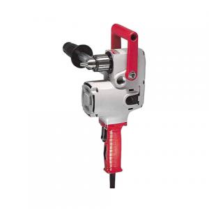 Milwaukee 1/2″ Hole Hawg Drill Kit