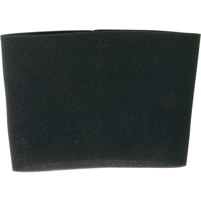 Stanley Reusable Foam Filter