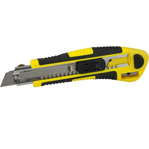 Crownman Heavy Duty SK5 Snap Blade Utility Knife