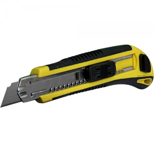Crownman Heavy Duty SK3 Snap Blade Utility Knife