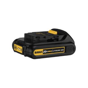 DeWalt 20V 1.5A.H Battery