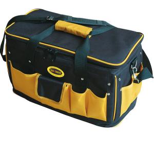 Crownman Multi-Purpose Tool Bag