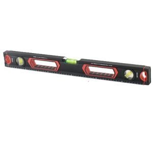 CENTRIX 24″ Magnetic Level