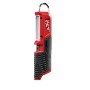 Milwaukee M12™ Stick Light (Tool Only)