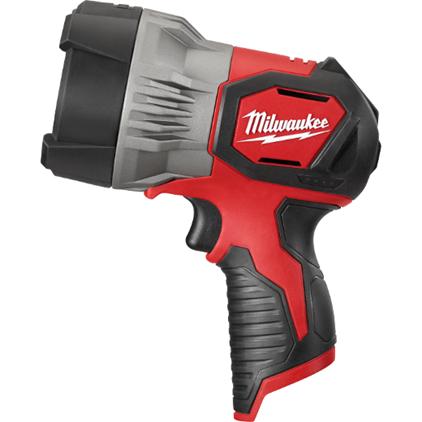Milwaukee M12™ Spot Light (Tool Only)