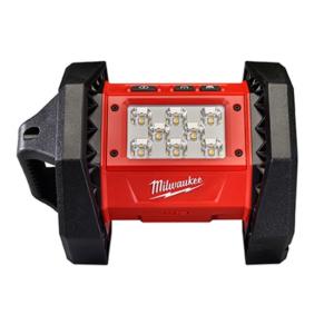 Milwaukee M18 ROVER™ LED Flood Light (Tool Only)