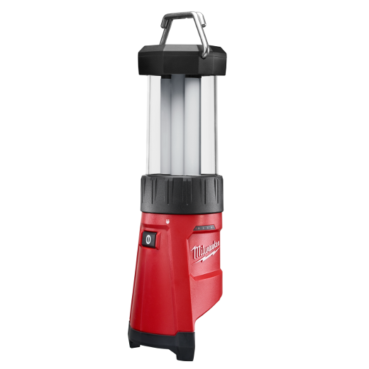 Milwaukee M12™ Lantern Flood Light (Tool Only)