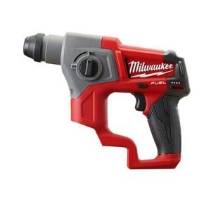 "Milwaukee M12 FUEL™ 5/8"" SDS Plus Rotary Hammer"
