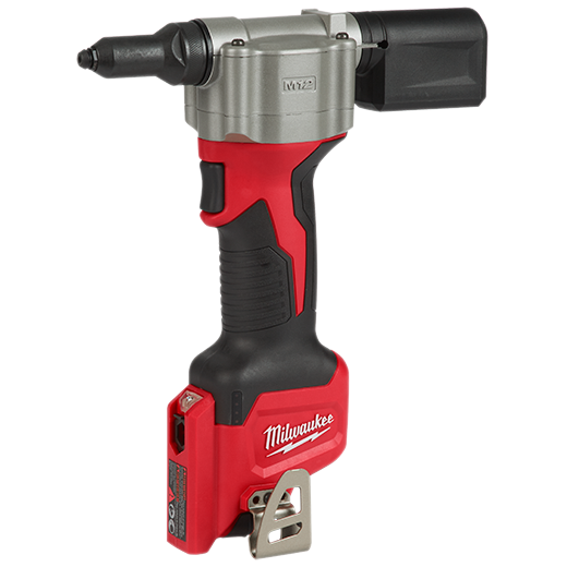 Milwaukee M12™ Rivet Tool (Tool Only)