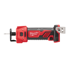 Milwaukee M18 Drywall Cut Out Tool