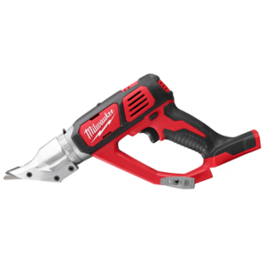 Milwaukee M18 Double Cut Shear (Tool Only)