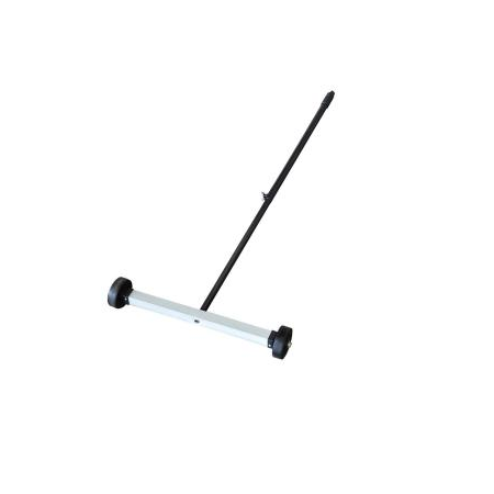 Empire 26″ Magnetic Sweep with Wheels