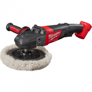 """Milwaukee M18 FUEL™ 7"""" Variable Speed Polisher (Tool Only)"""