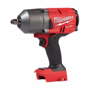 Milwaukee M18 FUEL™ 1/2″ High Torque Impact Wrench with Friction Ring (Tool Only)