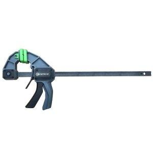 CENTRIX 24″ Large Trigger Clamp