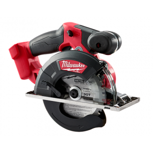 Milwaukee M18 FUEL 5-3/8″ Metal Cutting Circular Saw (Tool Only)