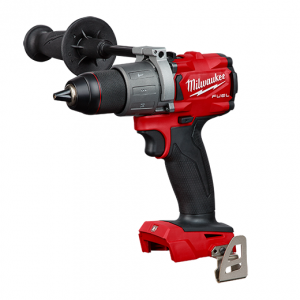 Milwaukee M18 FUEL 1/2″ Hammer Drill Kit