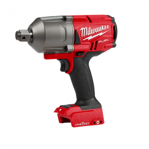 Milwaukee M18 FUEL™ 3/4″ High Torque Impact Driver w/ One Key (Tool Only)