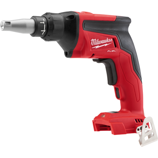 Milwaukee M18 FUEL™ Drywall Screwgun (Tool Only)