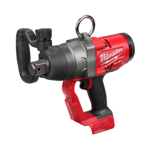 Milwaukee M18 FUEL™ 1″ High Torque Impact Wrench w/ One Key™ (Tool Only)