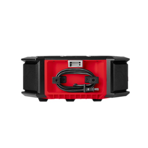 Milwaukee M18™ PACKOUT™ Radio + Charger (Tool Only)