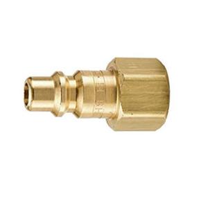 CENTRIX 1/4″ Quick Connect Plug