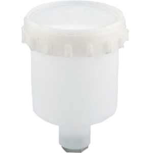 KC Pneumatic Replacement Cup for H-2000G2
