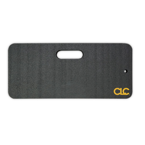 CLC Small Industrial Kneeling Mat