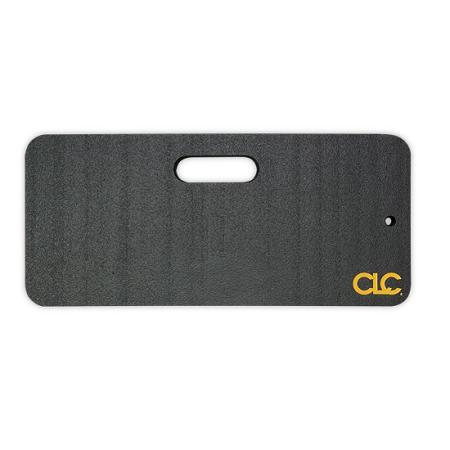 CLC Small Industrial Kneeling Mat