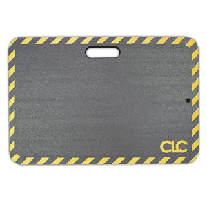 CLC Large Industrial Kneeling Mat