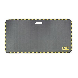 CLC X-Large Industrial Kneeling Mat