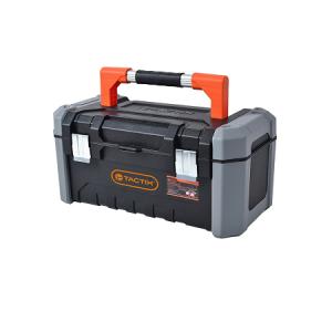 Tactix 23″ Heavy Duty Tool Box