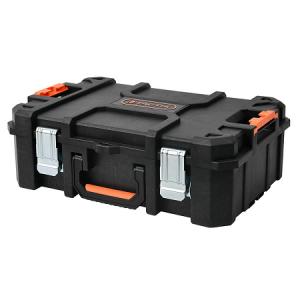 Tactix Top Tool Box