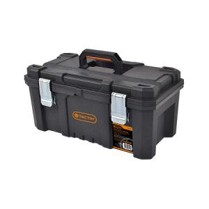 Tactix 21″ Structural Foam Case