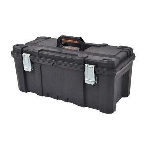 Tactix 26″ Structural Foam Case