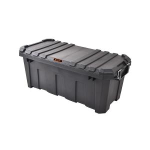 Tactix 60L Container Box