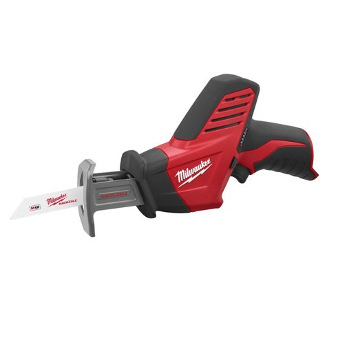 Milwaukee M12 HACKZALL® Recip Saw (Tool Only)