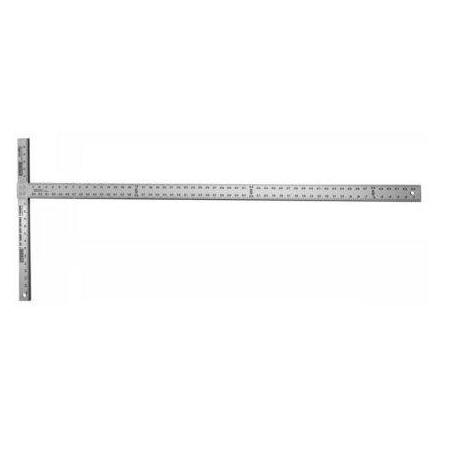 Empire 48″ Professional Drywall T-Square