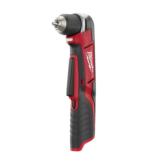 """Milwaukee M12™ Cordless 3/8"""" Right Angle Drill/Driver (Tool Only)"""