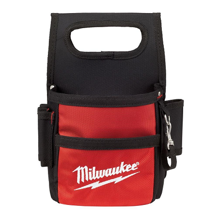 Milwaukee Compact Electrician's Pouch