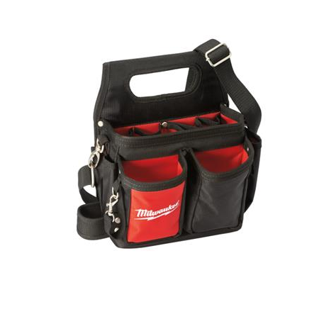 Milwaukee Electrician's Pouch