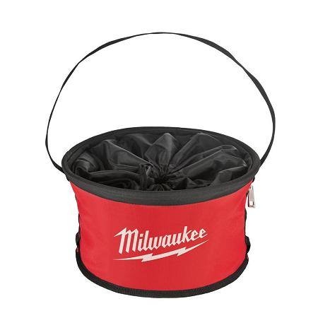 Milwaukee Parachute Organizer Bag