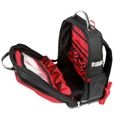 Milwaukee Packout Ultimate Jobsite Backpack