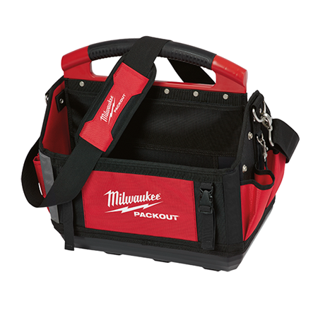 Milwaukee Packout 15″ Tote